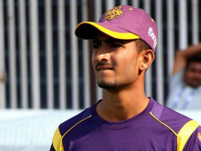 Cariappa is IPL's biggest surprise