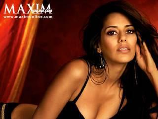 hollywood_heroine_Indian origin_