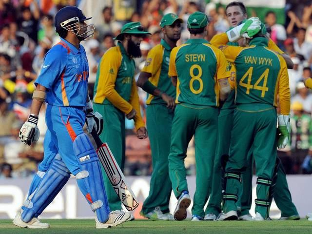 Team India_South Africa_world Cup 2015_star Sports_