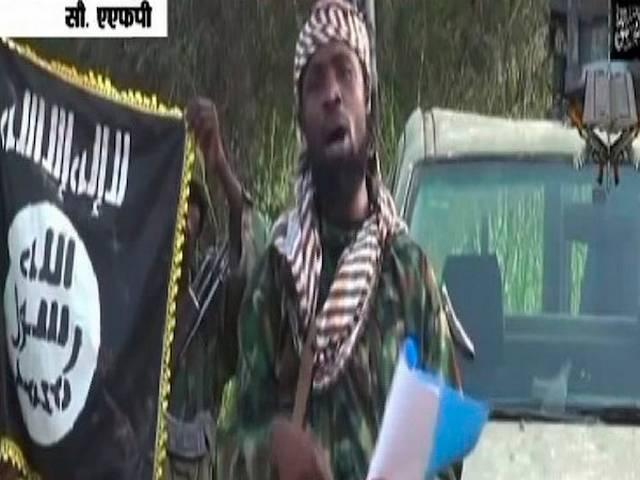 african countries to contribute 10 crore dollars to fight boko haram