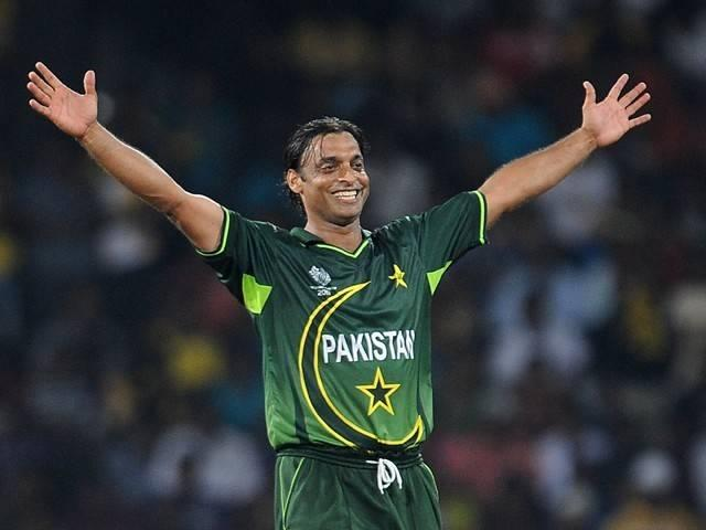 comedy nights_Shoaib_Akhtar