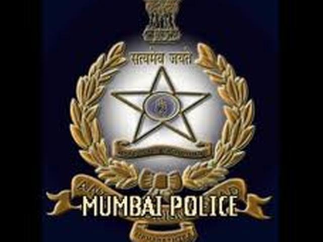 sexual harassment_Senior IPS Officer_