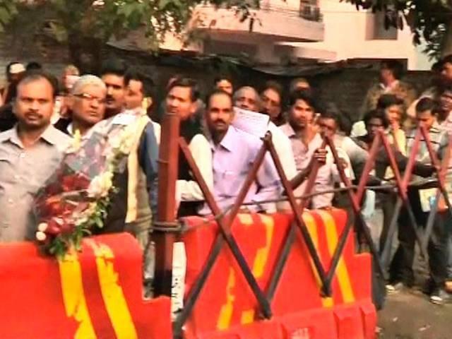 CM_Kejriwal_janta darbar