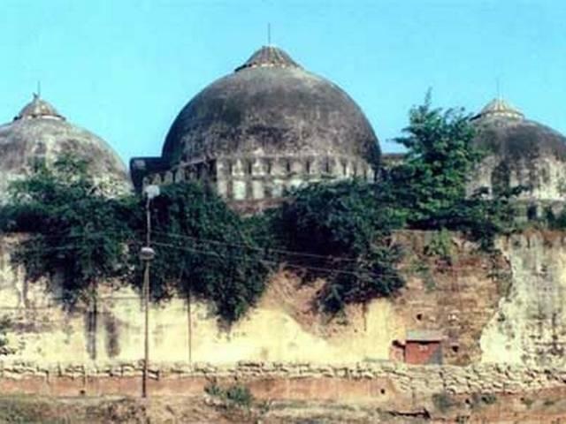 muslim body demands sit for the investigation 1992, ayodhya riots