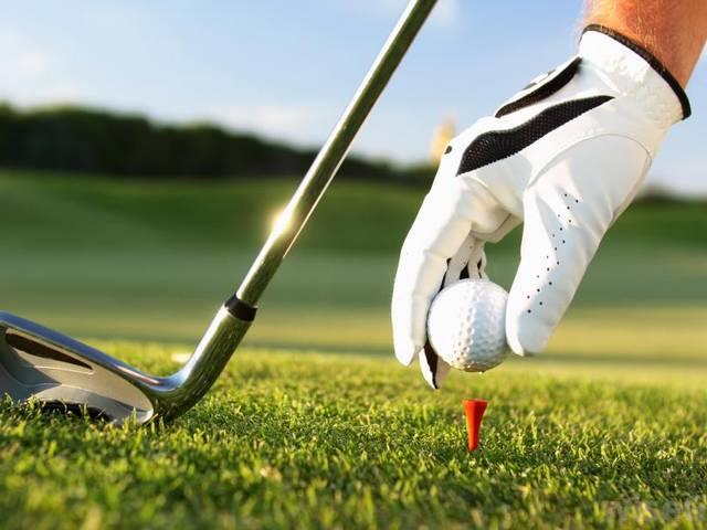 Golfer Siddikur hoping to defend Indian Open title