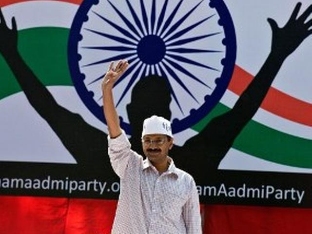 aap to subsidies electricity soon