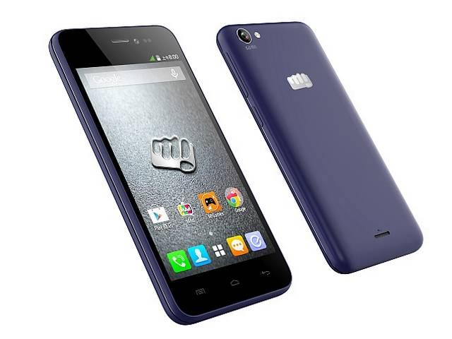 micromax_launches_canvas_pep