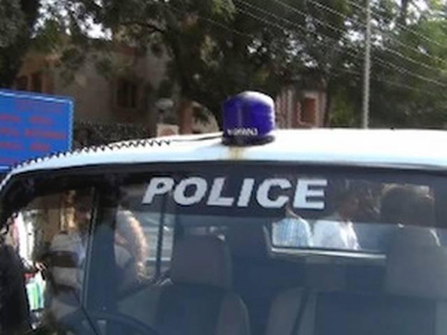 बठिंडा: कोर्ट के बाहर ही पति ने की पत्नी की हत्या