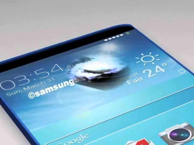 how importent galaxy  s6 for samsung