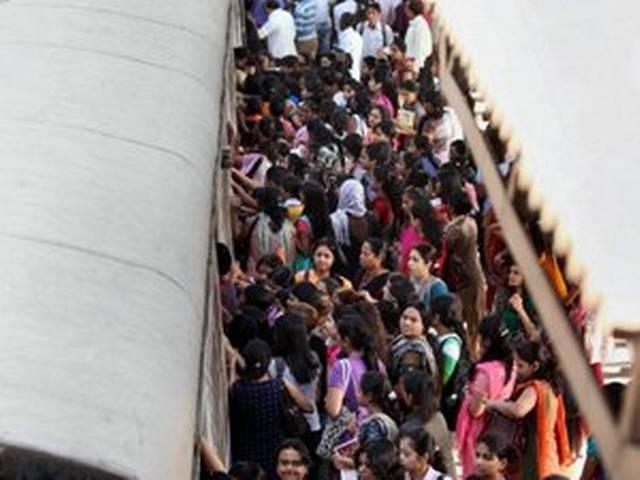 बिहार: रेल में लूटपाट के दौरान यात्री की मौत