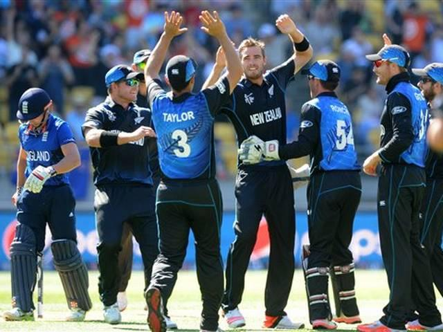 record win of newzealand over england