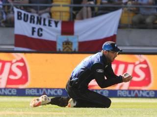 Cricket_World Cup_New Zealand_eng