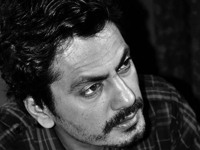 nawazuddin siddiqui: small budget films do not get proper promotion