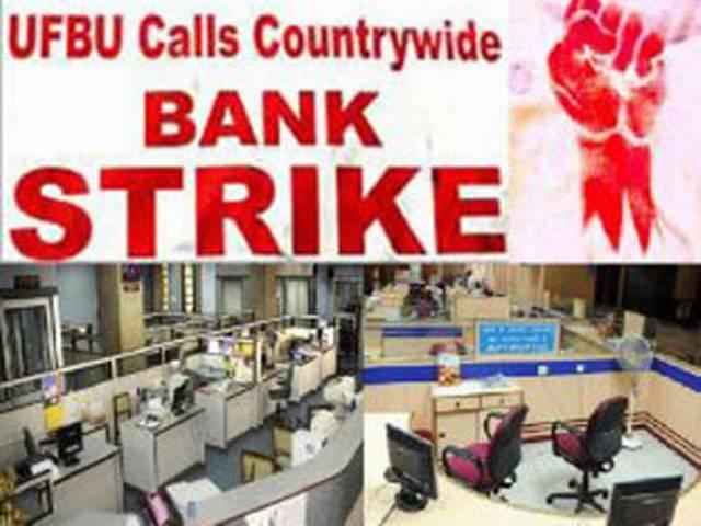 United forum of bank unions_