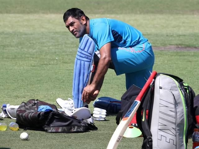 india vs south africa: confident indian team ready to fight the south african team