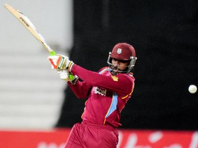 West Indies Chief Blasted for Chris Gayle 'Retirement' Retweet