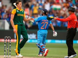 Team India_world cup 2015_