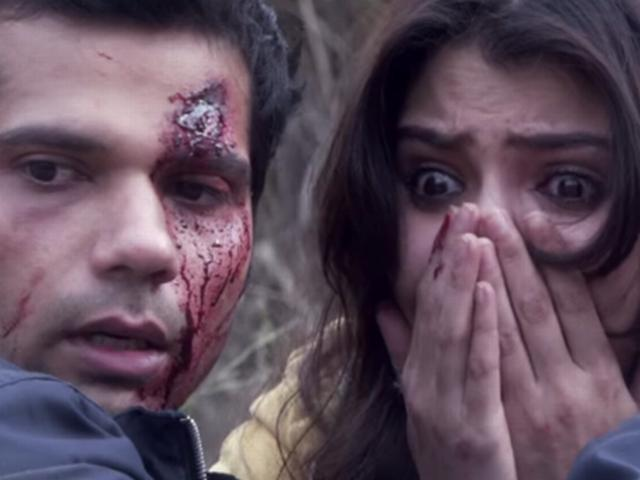 nh 10 becomes the first victim of censor board's new rules