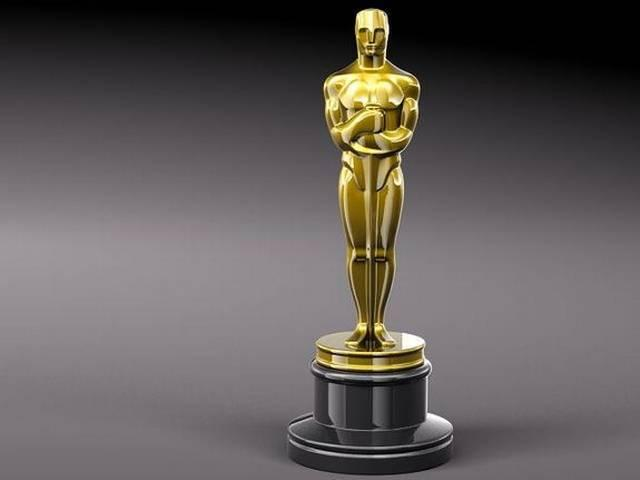 Oscars 2015: Look inside the $160,000 swag bag gifted to Academy Awards nominees