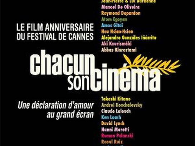 oscar 2015: other movies of birdman's director Alejandro González Iñárritu