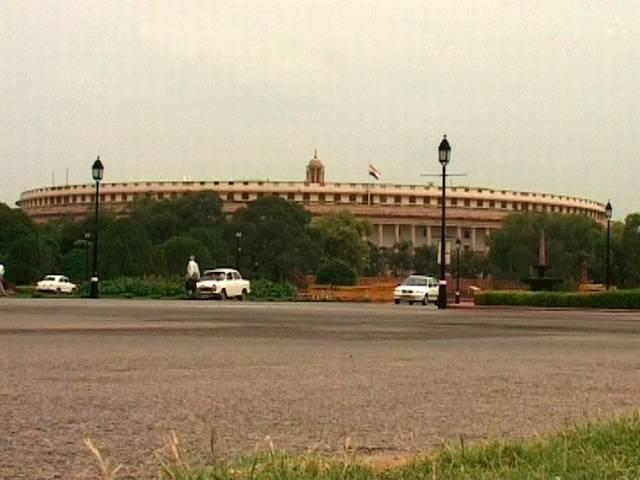 Budget 2015_BJP_Congress_AAP_