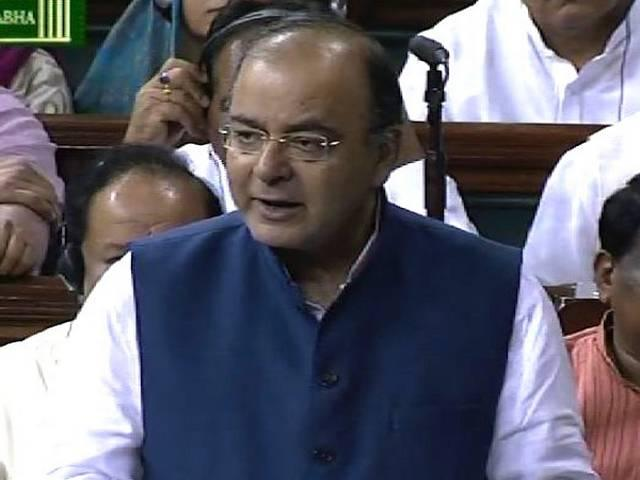 jaitely_supports_government