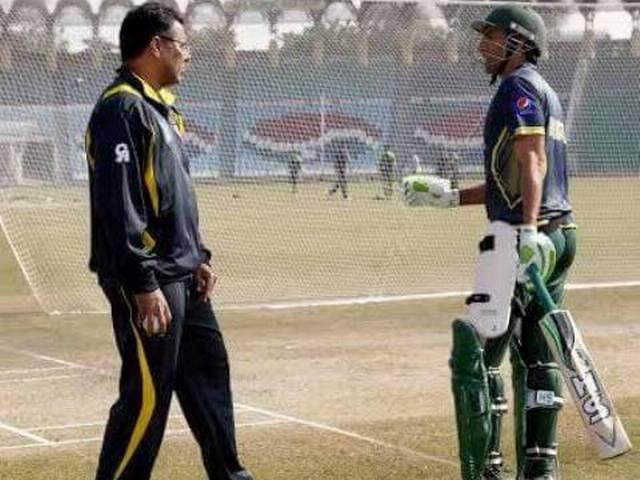 World Cup 2015_Younis Khan_Pakistan_Retirement_Vishwa Vijeta