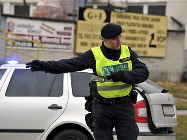 Czech Republic restaurant shooting: Nine dead after gunman opens fire before taking his life