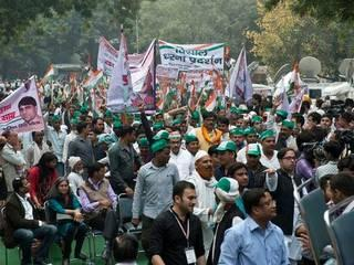 Congress_movement_