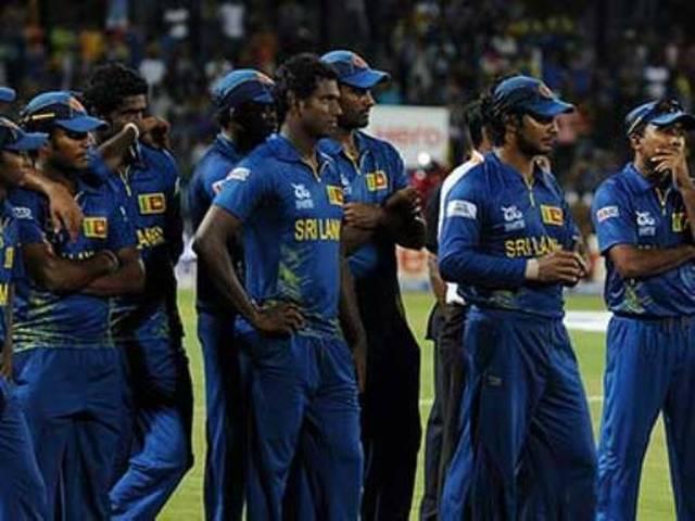 WORLD CUP 2015_SRILANKA_BANGLADESH_CRICKET