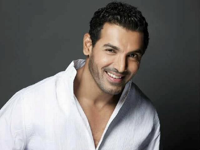 Abhinay Deo to direct John Abraham in Force 2