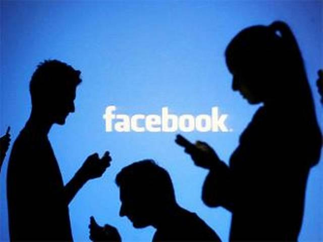 New Facebook Feature Helps Users Prevent Suicides