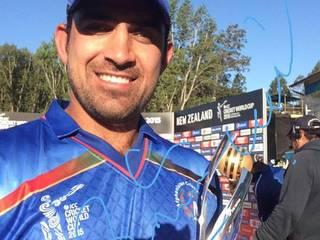 afg first win in world cup