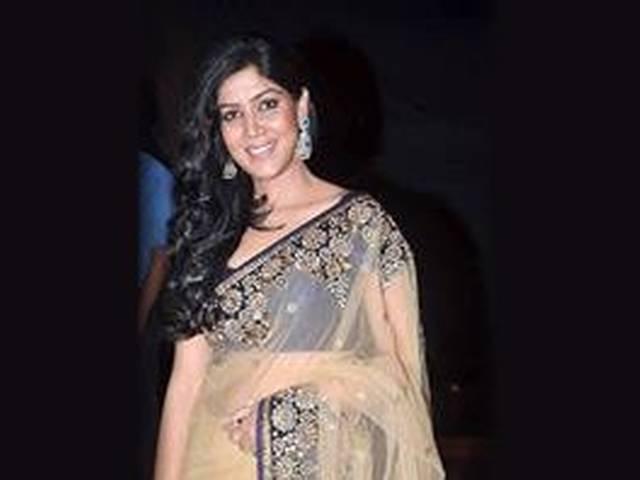 Sakshi Tanwar to join 'Itna Karo Na Mujhe Pyaar'?