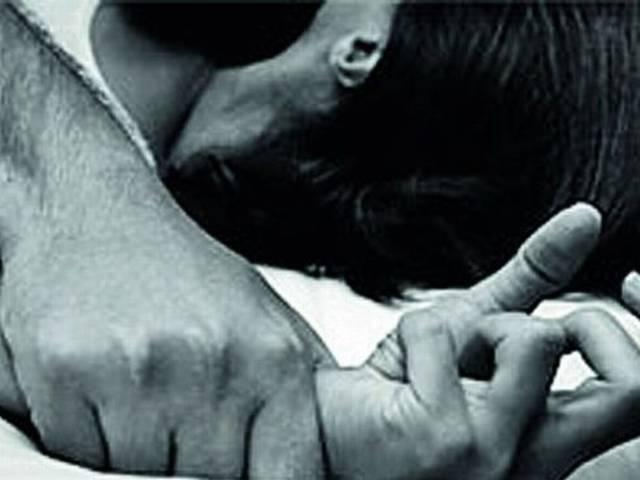 Sikkim girl raped by one doctor at Hauz Khas
