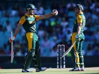 ab develiars record century in world cup 2015