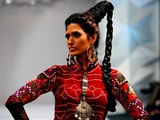 Pakistan_fashion_