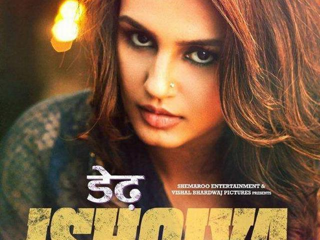 Huma Qureshi_bollywood_actress