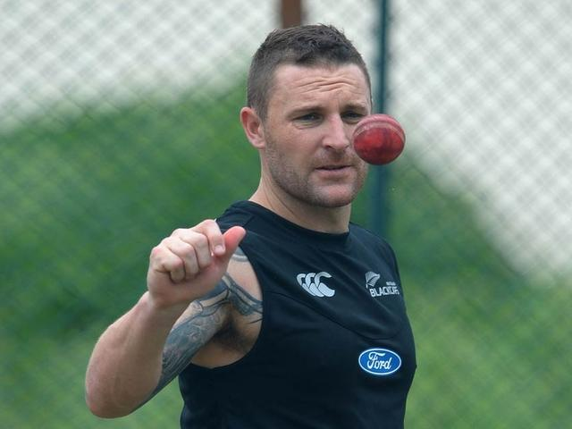 World Cup 2015_Australia_New Zealand_Brendon Mccullum_Mitchell Starc_Trent Boult_