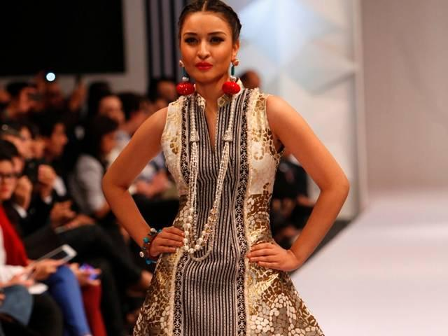 Karanchi_Pakistan_fashion_