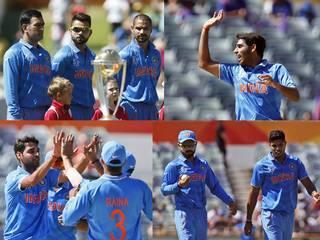 world cup 2015_india_uae