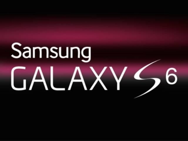 samsung galaxy s6 smartphone to be launched today