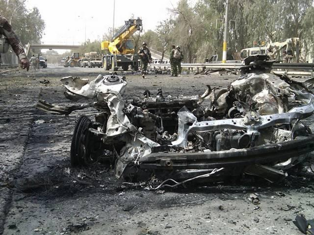 iraq_february_1100_people_death