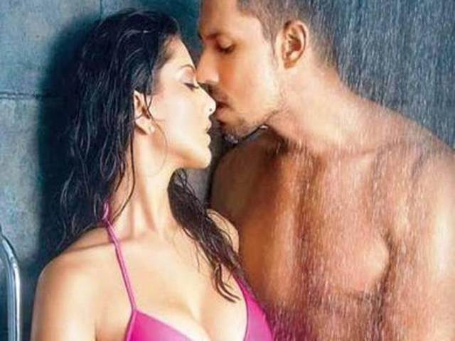 adult_movies_Bollywood
