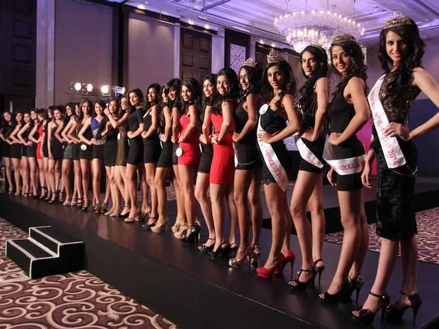 Miss India_Final_