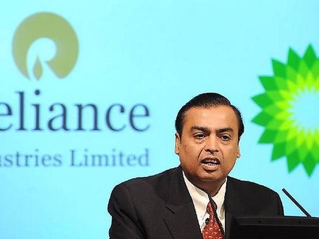 forbes list indian billionaires