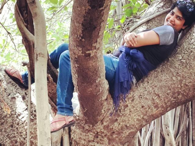 No marriage material: Bangalore woman's rebellious matrimonial CV goes viral