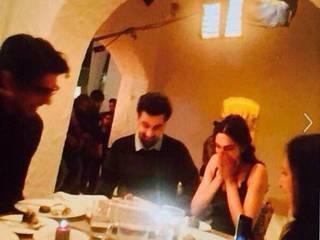 Leaked: Ranbir Kapoor & Deepika Padukone's proposal