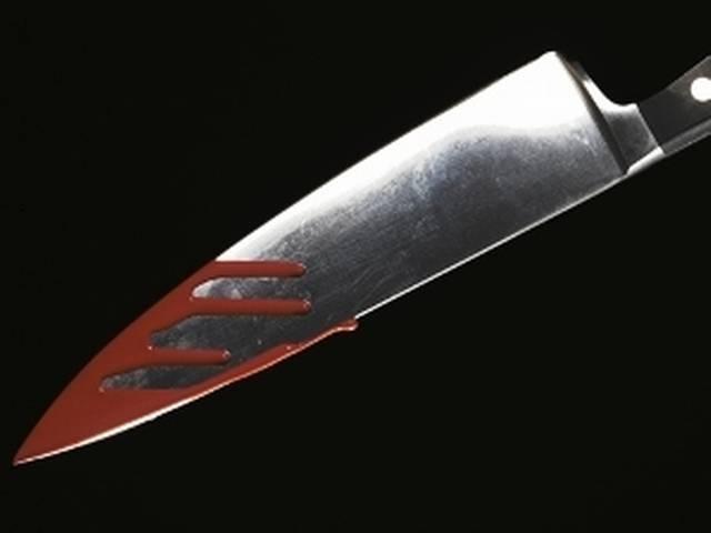 ससुर की हत्या में बहू सहित 3 गिरफ्तार
