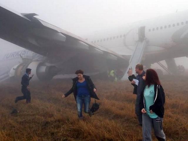 nepal_plane_accident